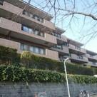 朝日エンブレム八雲台 建物画像2