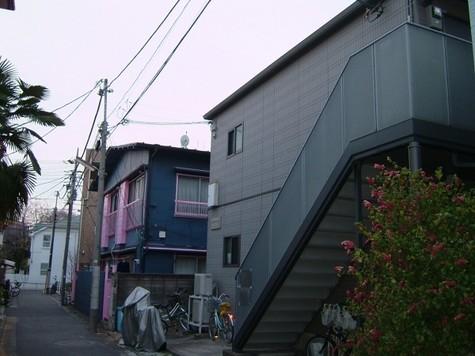 イクサイトメント 103【賃貸360°...