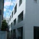 SOLATIO(ソラチオ) 建物画像2