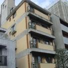 プラザスズキ 建物画像2