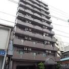ステラコート横浜南(旧:パルポート横浜南) 建物画像2