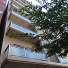 広尾イースト 建物画像2
