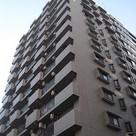 ライオンズマンション渋谷シティ 建物画像2