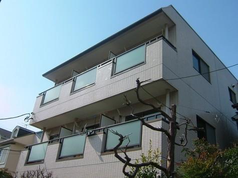 メゾン平 (平町1) 建物画像2