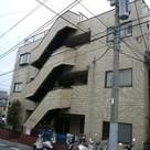 メゾン中馬込 建物画像2