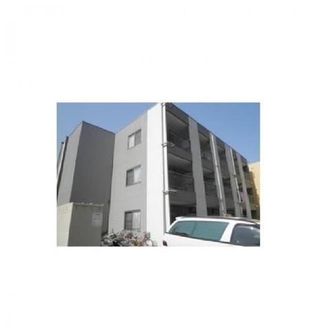 エース池田 建物画像2