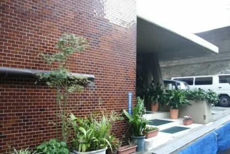 パラシオン恵比寿 建物画像2