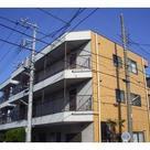 メゾン美鈴 建物画像2
