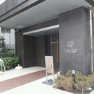 GALICIA RESIDENCE HIROO(ガリシアレジデンス広尾) 建物画像2