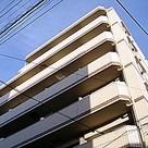 ソアブール池上 Building Image2