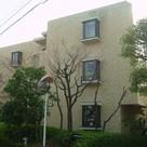 大岡山シティハウス 建物画像2