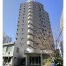 ヴェルト笹塚ツイン(Ⅰ棟) 建物画像2
