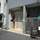 ライジングプレイス浅草 建物画像2
