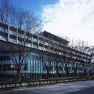 表参道ヒルズゼルコバテラス(east棟) 建物画像2