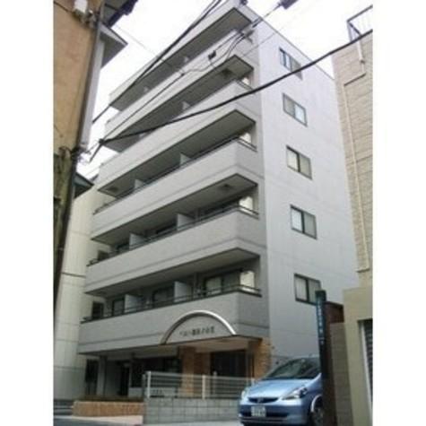 ベスト御茶ノ水Ⅱ 建物画像2