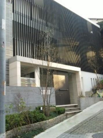 KTテラス 建物画像2