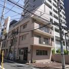 赤羽橋 5分マンション 建物画像2