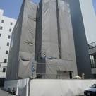フェリーチェ蔵前 建物画像2