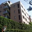 マナハウス四谷 建物画像2