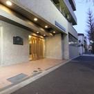 サンテミリオン目白台 建物画像2