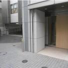 HF青葉台レジデンス 建物画像2