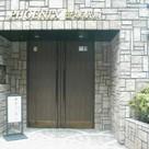 フェニックス笹塚駅前 建物画像2