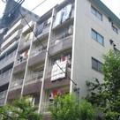 渡辺コーポ 建物画像2