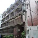 グラン三番町 建物画像2