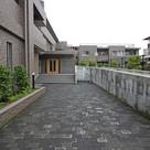 ルネサンス成城レジデンス 建物画像2