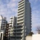 菱和パレス高輪タワー(TOWER) 建物画像2