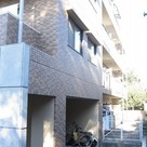 シャトー西戸部 建物画像2