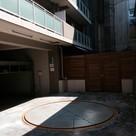 マートルコート恵比寿南2 建物画像2