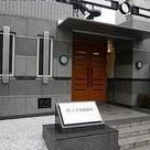 KDXレジデンス田園調布 建物画像2