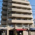 朝日高輪マンション 建物画像2