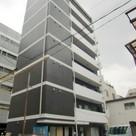 プレミアムキューブ大森DEUX 建物画像2