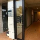 サンベルジュ目黒 建物画像2