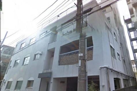 三田マンション 建物画像2