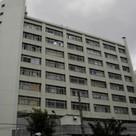 ハイツ第2目黒 建物画像2