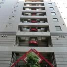 ロワレール横浜本町県庁前 建物画像2