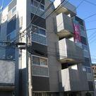 Maison[T](メゾンT) 建物画像2