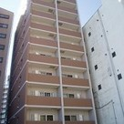 アーデン駒沢大学 建物画像2