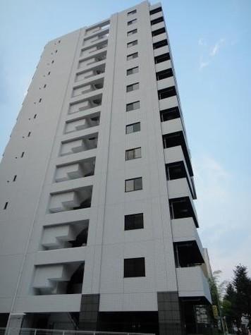 セジョリ上野 建物画像2
