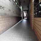 シャンブルリヴェール(上池台2) 建物画像2