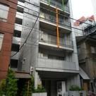 エスティメゾン神田(旧スペーシア神田) 建物画像2