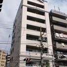 POWERHOUSE/BKⅡ(パワーハウス/BKⅡ) Building Image2