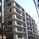 ニュー常盤松マンション 建物画像2
