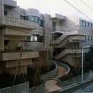 アパートメント稲木 建物画像2