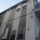 カルペディエム横浜Ⅱ 建物画像2