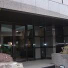 ルーブル学芸大学参番館 建物画像2
