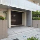 クオリア新宿余丁町 建物画像2